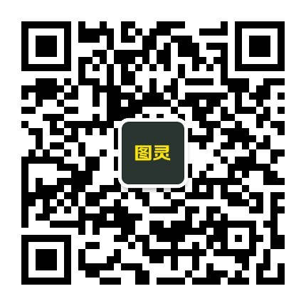 qrcode_for_gh_abf035719a4d_430.jpg
